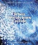 When Worldviews Collide