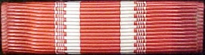 Atlantic War Zone Merchant - Zone Merchant Atlantic War Marine