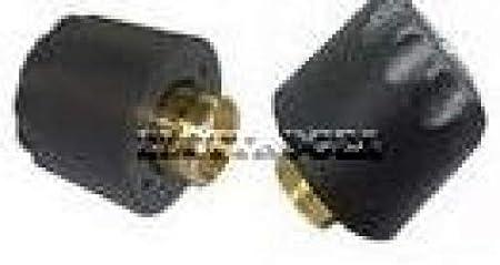 Polti - Tapón mini gris (SLDB0185) para Vaporella Polti Pro 3100R, inoxidable 1000-3000R-4000R, Pro 3000R-4100R, Vaporetto 2000R-2002R