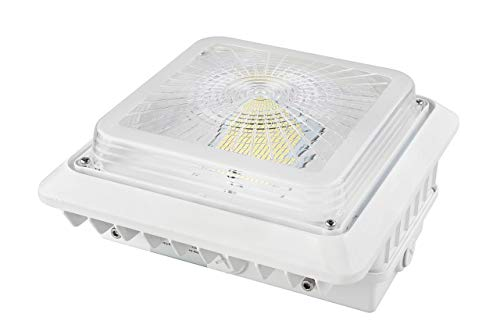 Cgl Led Lighting in US - 3