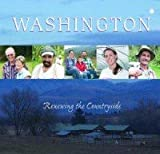 Renewing the Countryside--Washington, Dankmeyer, Ingrid, 097133918X
