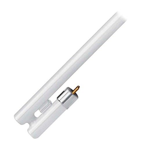 Feelux 70021 - FBL39W30K Straight T5 Fluorescent Tube Light Bulb