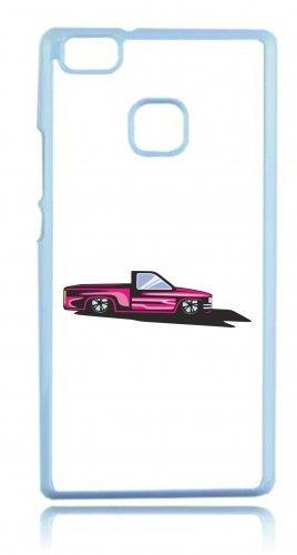 """Smartphone Case Apple IPhone 6/ 6S """"hot Rod Sportwagen Oldtimer Young Timer Shellby Cobra GT Muscel Car America Motiv 9687"""" Spass- Kult- Motiv Geschenkidee Ostern Weihnachten"""