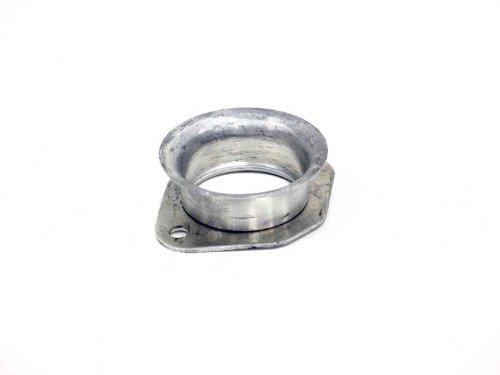 K&N 85-5029A Aluminum Ram Pipe K&N Filters Ltd.