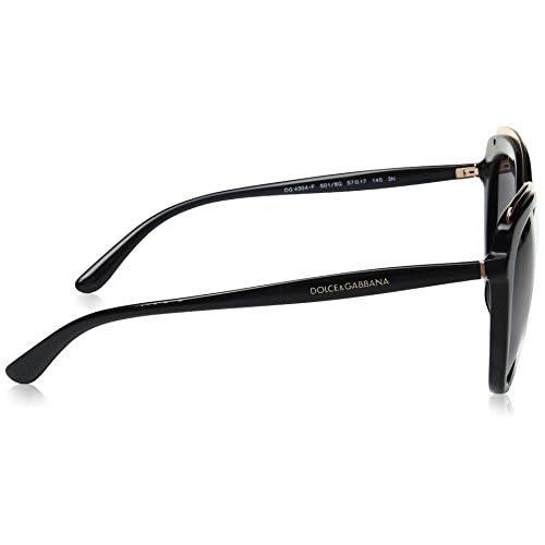 237c1b838b best Polo Ralph Lauren Women s Acetate Woman Wayfarer Sunglasses ...
