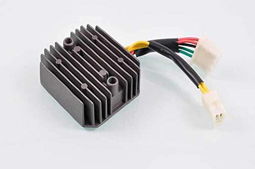 Voltage Regulator Rectifier for HONDA VF750C MAGNA VF750S SABRE V45 1982 1983
