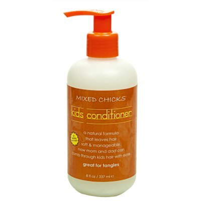 Mixed Chicks enfants Conditioner 8 oz