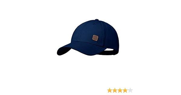 Buff Baseball Gorra de béisbol, Unisex Adulto: Amazon.es: Ropa y ...