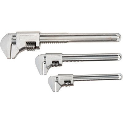 Air Capital Ford Wrench Set - 3-Pc., Model# 14224 ()