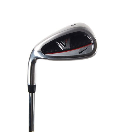 New Nike VR Cavity Back Gap Wedge (A-Wedge) LH w/ Steel Shaft