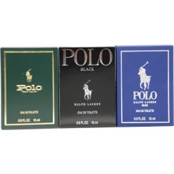 Fragrance Polo Ralph Collection Coffret Lauren 0ymN8Onvw