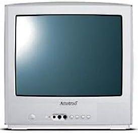 Amstrad TV 14 - CRT TV: Amazon.es: Electrónica