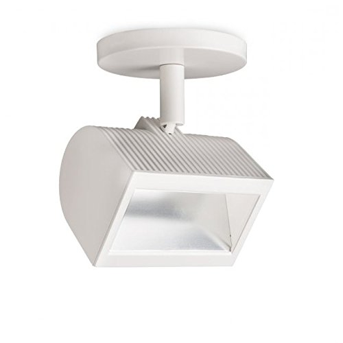 Led Monopoint Lighting in US - 7