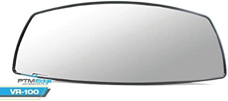 PTM Edge MS-100 Protective Mirror Sock for VR-100 Series Mirrors