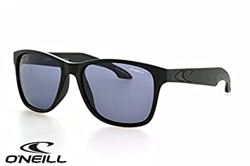 O'Neill Shore 197P Sunglasses 7AhaV