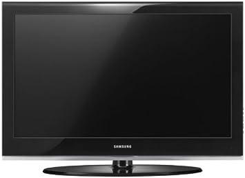 Samsung LE40A568 101 - Televisión Full HD, Pantalla LCD 40 pulgadas: Amazon.es: Electrónica