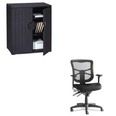 kitaleel42me10bice92561-value-kit-iceberg-officeworks-resin-storage-cabinet-ice92561-and-best-elusio