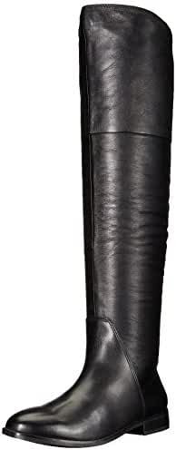 Aldo Women's Fudge Riding Boot