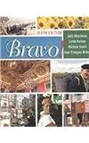 Bundle: Bravo! (with Audio CD), 6th + Quia Printed Access Card : Bravo! (with Audio CD), 6th + Quia Printed Access Card, Harlow and Muyskens, Judith, 1428228268