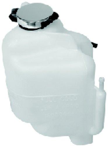 Tm Performance Emblem - TM Performance 10325 Washer Fluid Cap for GM
