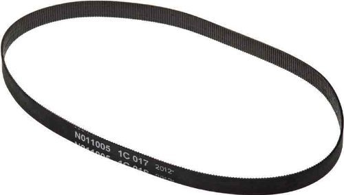 Craftsman N011005 Replacement Drive Belt for 919.167630, 919.167620, 919.167700 Air Compressors