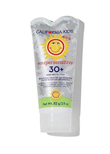 ca baby sunscreen - 9