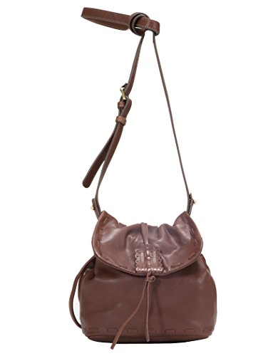sanctuary-laurel-canyon-chocolate-leather-crossbody