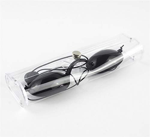Clinic Treatment Use IPL Safety Goggles 200-2000nm Laser