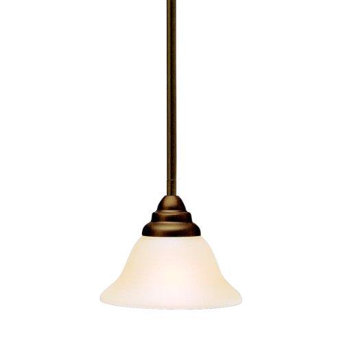 Outdoor Lighting Telford in US - 4