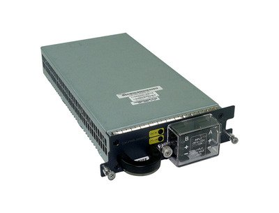 Cisco C3k-Pwr-265wdc= Network Equipment