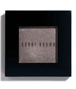 Bobbi Brown Shimmer Wash Eye Shadow (Stone)