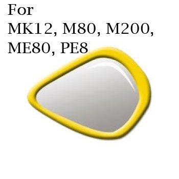 1.0 Diopter Correction Lens - 8