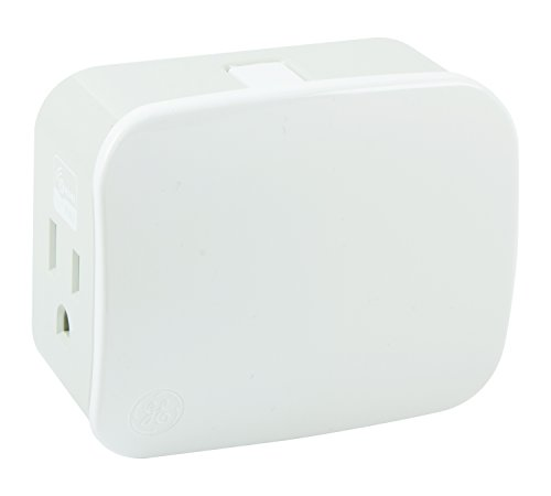 GE Wireless Lighting Appliance 28169