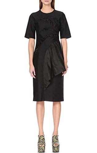 Buy midi dress with vans - 1