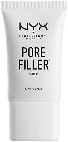 NYX Cosmetics Pore Filler, 0.67 Ounce