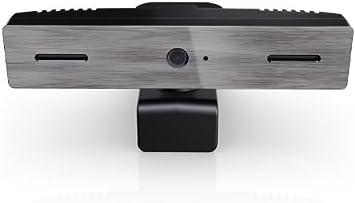 Philips PTA317/00 - Cámara para televisor (2 micrófonos, zoom 3x): Amazon.es: Electrónica
