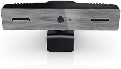 Philips Pta317 Webcam Pour Fonction Skype Sur Tv Amazon Fr Informatique
