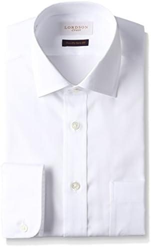 シャツ ZOD005 メンズ