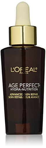 L'Oréal Paris Age Perfect Hydra Nutrition Advanced Skin Repair Serum, 1 fl. oz.