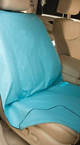 feminine seat covers - 6