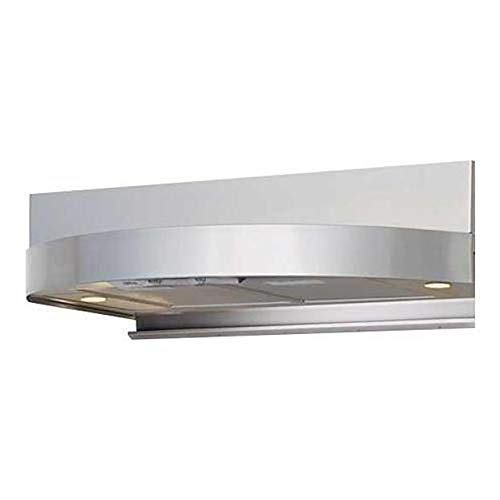 zephyr 36 inch under cabinet - 5