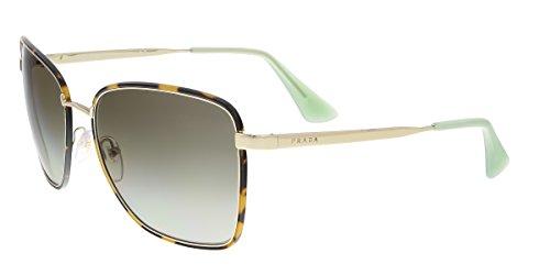prada-52s-7s0-4k1-print-52s-square-sunglasses-lens-category-2-size-58mm