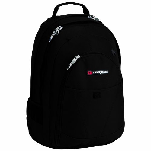 caribee-it-product-college-30-backpack-black