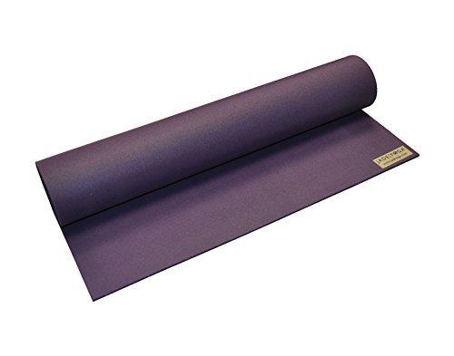 JadeYoga Jade Harmony Professional Yoga Mat 3/16