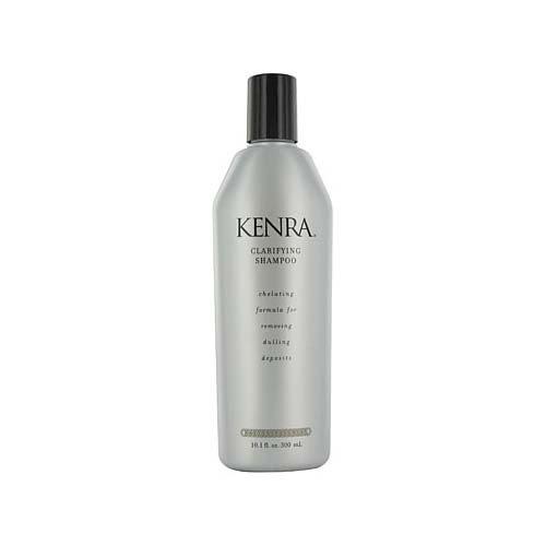 Kenra Clarifying Shampoo 33 8oz product image