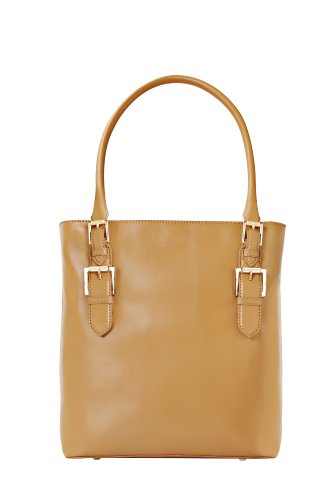 isaac-mizrahi-emily-genuine-leather-camera-tote-in-genuine-leather-with-removable-internal-padded-po