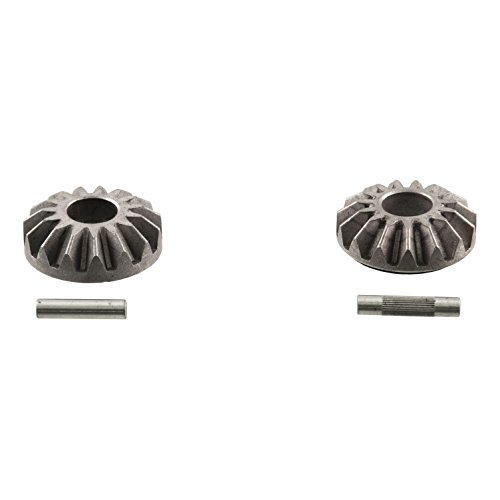 CURT 28924 Replacement Swivel Gears product image