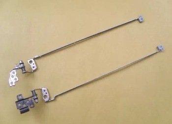 33M03N2007-New-Acer-Aspire-V3-V3-551-V3-551G-V3-571-V3-571G-Laptop-Lcd-Hinge-Set