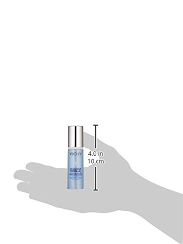 Vichy Aqualia Thermal Awakening Eye Balm, 0.5 Fl Oz
