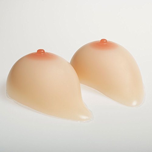 Pour Auto Rôle peau En Silicone Fake Mastectomie Corset l Cd Jeux Yn Seins Transsexuel Réalistes Déguisé Breasts Transsexuel adhésif De Faux nUpvawqgB